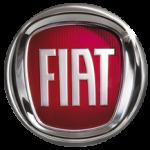 FiatLogoDileo-150x150